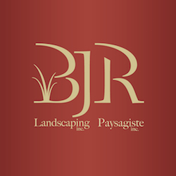 Paysagiste BJR Landscaping Inc.